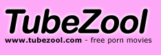 TubeZool.com - Free tube sex movies!